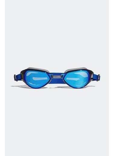 adidas Adidas Br1091 Renkli Unisex Yüzücü Gözlüğü Persistar Renkli